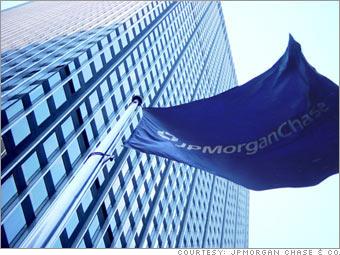 Fordham University Gabelli Business Finance Internships