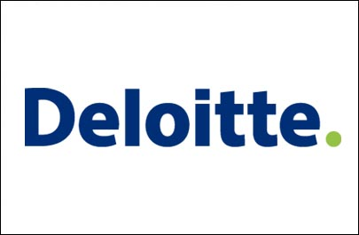 deloitte tax case study competition Deloitte tax challenge 2017 announcement of finalists 20 october 2017 dear challengers, the deloitte tax challenge, now in its 10th season, is gearing up to the.