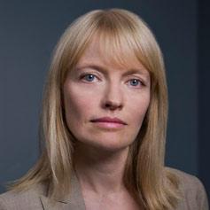 Natalia Reisel
