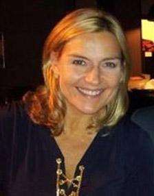 Christine Janssen