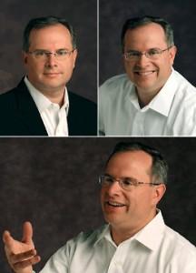 john lionato