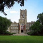 Fordham_University_Keating_Hall_Bronx