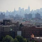 Bronx_View_Manhattan