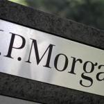 JP_Morgan_Silver_Black