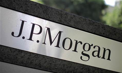 Apply by 10/5 for J P  Morgan pre-internship seminars » Gabelli Connect