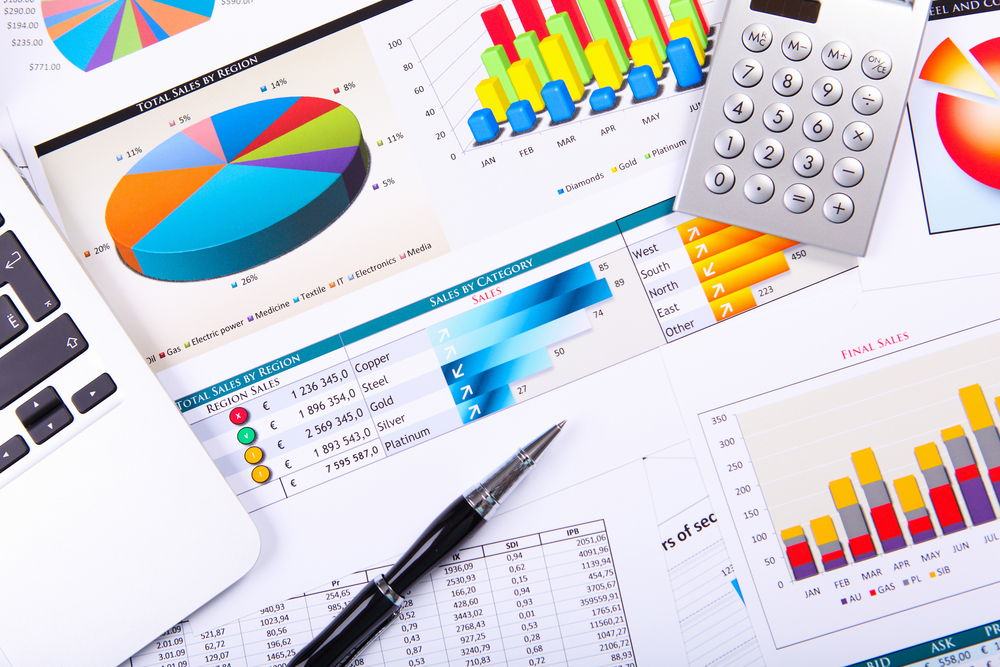 specialization paper on finance Mms finance - professional finance specialisation will not be offered in 2019 this paper introduces the three core areas of finance -- financial management, investments, and capital markets and institutions.