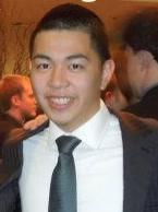 Success story: Port Lau secures Morgan Stanley internship » Gabelli