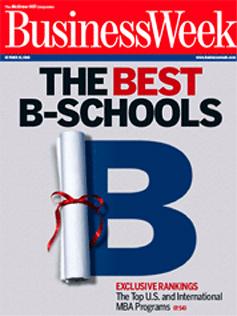 Businessweek-cover