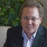 Doug Fidoten - announcement-2