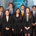 Quinnipiac Global Asset Management Education Forum IV 2014-03-21