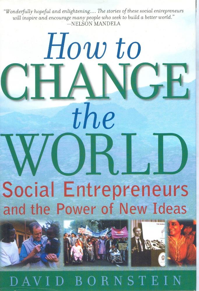 world book encyclopedia 2014 pdf