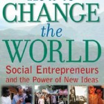 How-to-Change-the-World-9780195334760