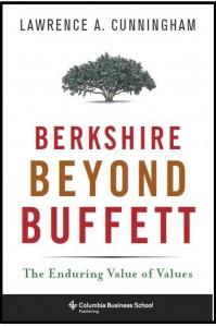 Berkshire Beyond Buffett Flyer-2