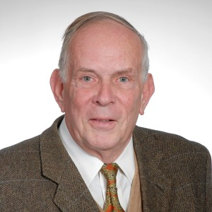 James R. Lothian