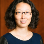 Assistant Professor Meng Yan
