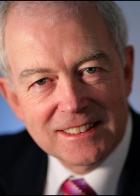 Sir David Tweedie