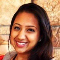 Aneesha Krishnakumar