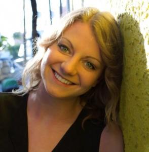 Lauren Teske