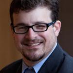Associate Professor Brent J. Horton