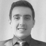 Juan DeJesus