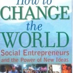 How-to-Change-the-World-204x300-204x300