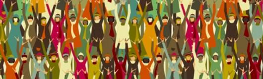 multicultural event flyer (2)