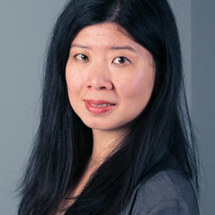 Yilu Zhou