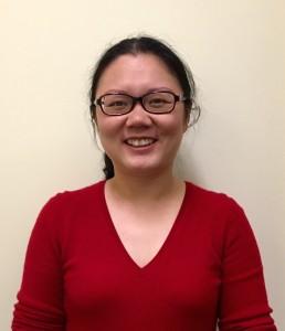 Emma Peng