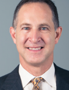 Kevin Mirabile