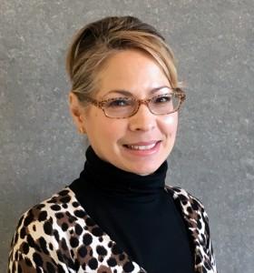 Susan Brucculeri