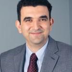 business_faculty_mohammad_nejad