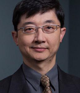 Associate Professor Robert Chiang
