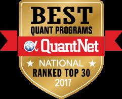 2017-quantnet-badges-30