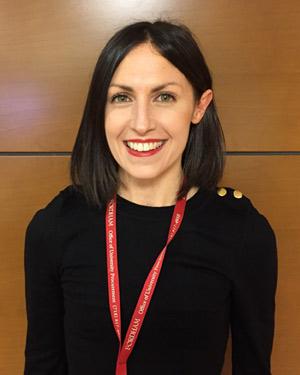 Lisa Golden